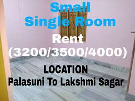 Small 1RK House Near Palasuni To Lakshmi Sagar, Chintamaniswar