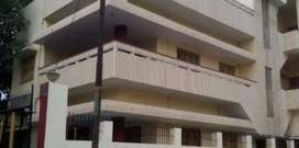 1 furnished room available on rent for working / student