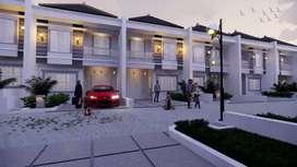 Rumah Mewah 2 Lantai Termurah Di Pemda Cibinong