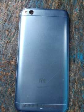 Note 4 mi mobile