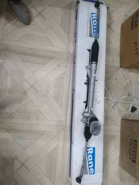 Steering Assembly/ Volkswagen/Polo/Vento