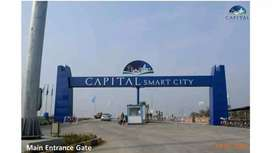 Bharia enclave plot for sale