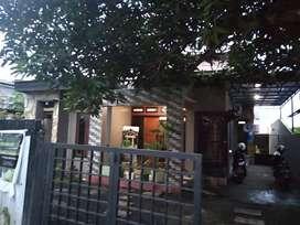 Rumah Dijual   Soa   Ternate-Maluku Utara