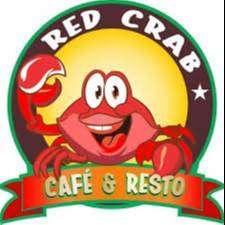 Lowongan Kerja Sebagai Pramusaji dan Cook Helper di Cafe&Resto Mie Tan