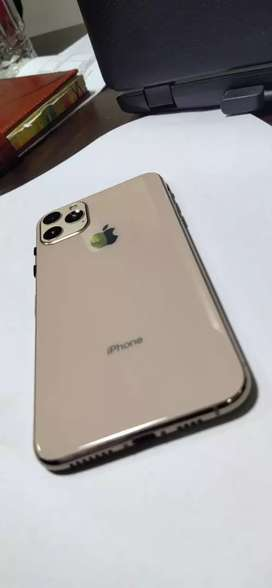 iPhone available for more details