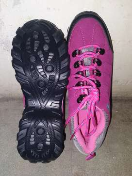 Sport Fashion Shoes For Girls/Women
