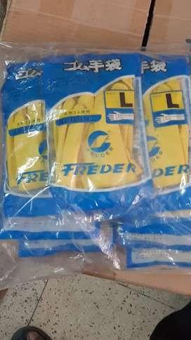 Dijual sarung tangan freder