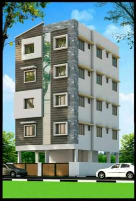 Near wipro corparate office sarjapur road