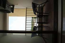 Radhika Residency nested in lap of nature