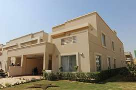 Urgent Plot for sale at bahria town nawabshah.