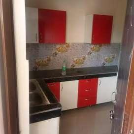 New Kothi For rent