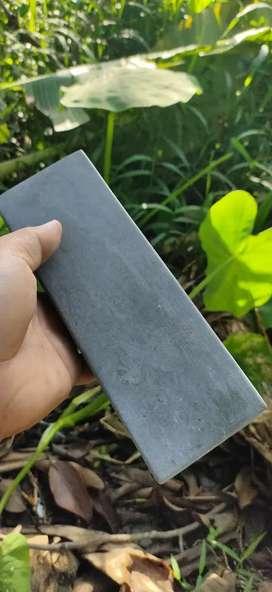 Stropping dan Batu Asah Alam Grit 7000