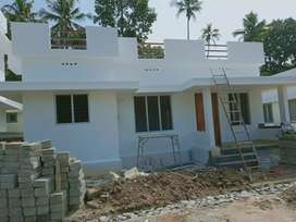 2 BHK for sale 21 lak