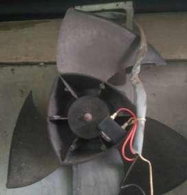Kipas blower AC