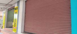 Shop for Rent, Near Margin free shop, Rent only ,2000.Rs