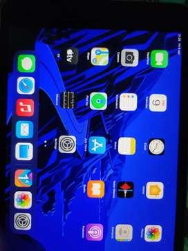 iPad mini 5 for sale