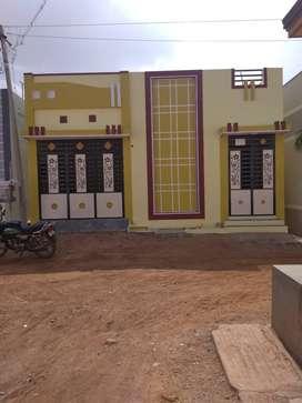 House for sale 44 lakhs in othakadai madurai