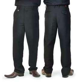 Ready stok kakak kita punya barang baru nihh celana Panjang Teflon