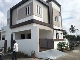 Houses and Villas are sale starting from 4000000