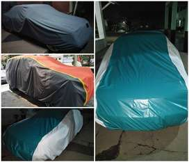 Cover Mobil, selimut,Tutup Body Mobil,bahan indoor bandung.17