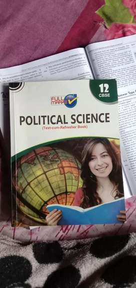 political Science Guid