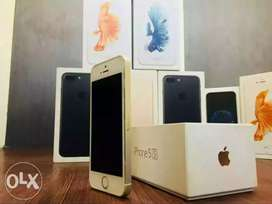 Hello! Iphone 6+ ( 6 plus) 64gb with box and kit in brand new condtion