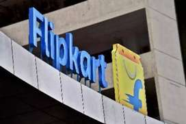 Flipkart offers job in Kanpur