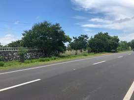 Driver for agency thirukazhukundram