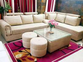 GOING OUT OF INDIA!DESIGNER-SOFAS, BEDS, CAR SALE AT REASONABLEAMOUNT!