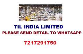 Ahmedabad - Purchase, Sales, Marketing, Supply, Store, Material-&