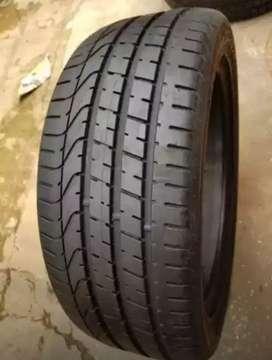 Ban Pirelli Pzero 265.45 R20