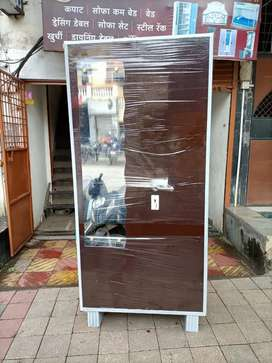 Brand New metal  cupboard High quality strong and sturdy