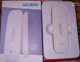 ALCATEL DONGLE Unused