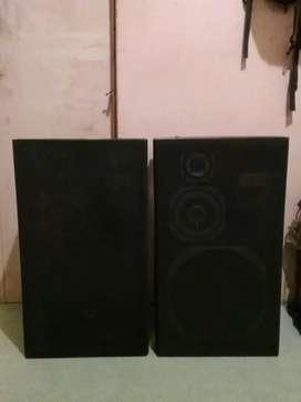Speaker kenwood lsk-700 || 12 inc