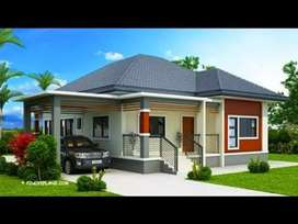 A Readyment house for Sale