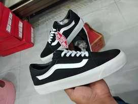 Sepatu sneaker vansRS',. ( Barang sampai, baru bayar)