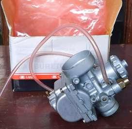 Karburator original Lippo