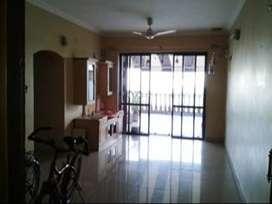 3 BHK for Rent at Maestro Wanawowrie (Wanawadi) Pune