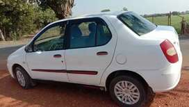 Tata Indigo CS 2009 Diesel Good Condition Top condition