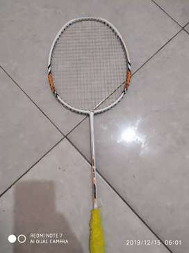 Raket li ning super series 88