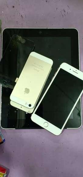 repair service iphone