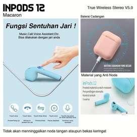 FREE Ongkir 150ribu Headset Bluetooth