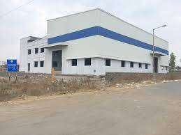 Assistants, Executive, Mangers, Officers for new Company Plant in City