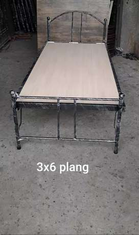 Bed At Very Reasonable rate and Best quality