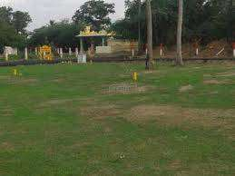 2 Katha Plot For Sale   Ready to Registration   ₹500,000/-