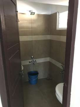 Commerical Space for rent in Kadavanthra