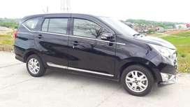 Daihatsu SIGRA Type R MT Mulusss