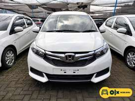 [Mobil Baru] PROMO MOBIL HONDA MOBILIO PPNBM 100% READY STOCK RANGKA