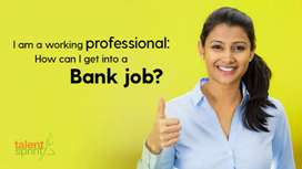 Wanted for Axis Bank - Account Manager