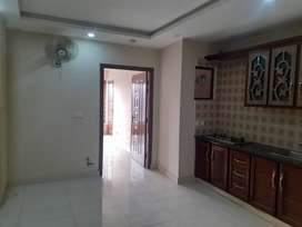 1 Bedroom TV Lounge Apartment for Sale in Bahria town phase 4
